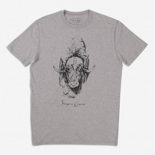 M Sherpa Tshirt-0014